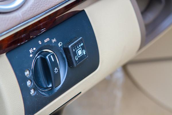 ГБО 6 поколения: стоит ли ставить на машину