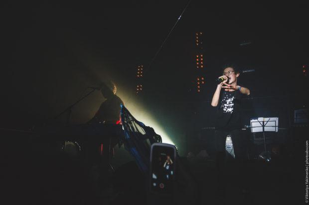 Pianoboy в Харькове