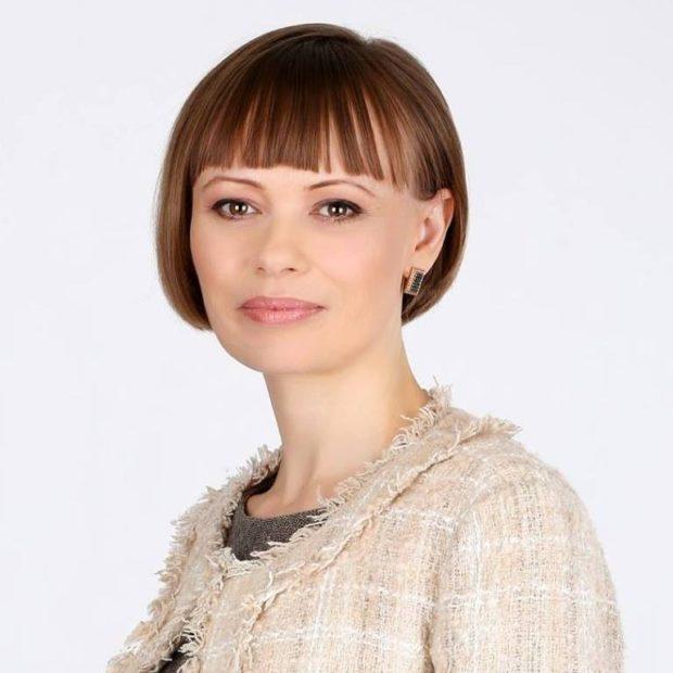 Наталья Дадиверина, PLEON Talan