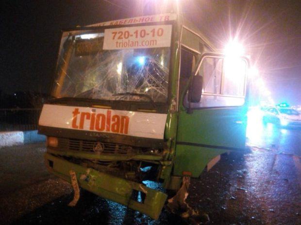 Шофёр троллейбуса, проехавший накрасный свет, останется без работы