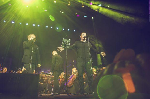 ТНМК в Харькове 31.10.2017. ТНМК и МАСО