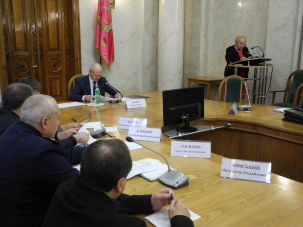 ВИркутской области растет заболеваемость ОРВИ