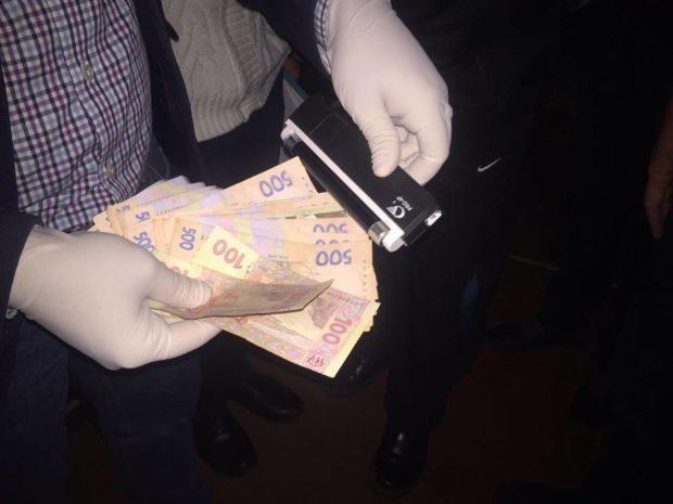 ВХарькове схвачен опасный злоумышленник, участник банды грабителей— СБУ
