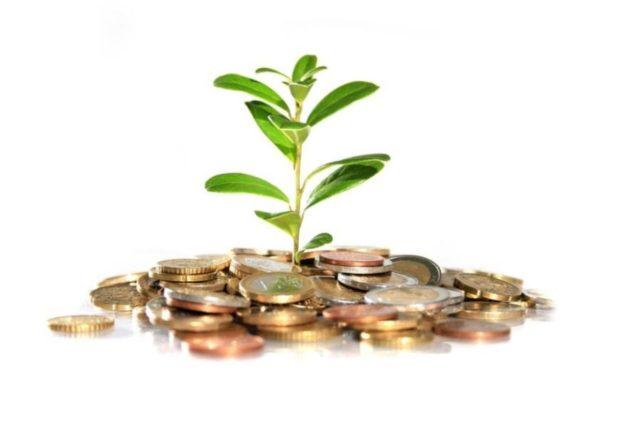 улучшения инвестиционного климата
