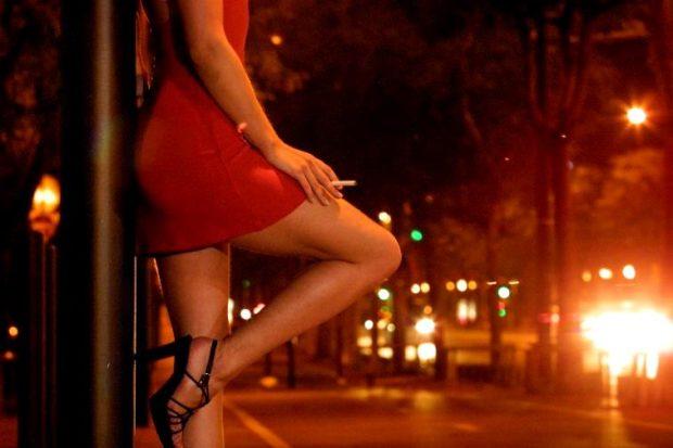 gde-obsluzhivayut-klientov-dalnoboyshikov-prostitutki