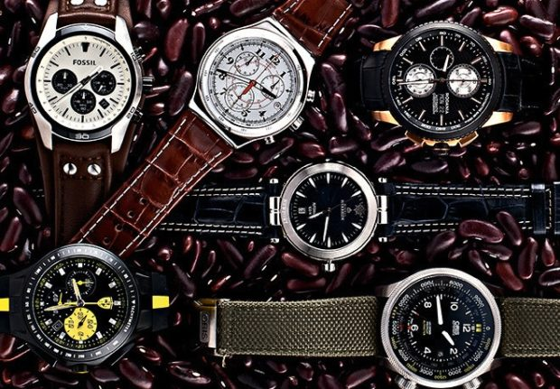 Znalezione obrazy dla zapytania Выбор наручных часов