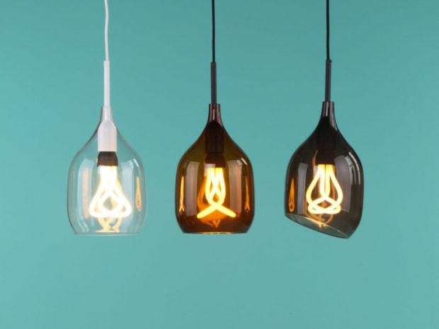 светильники харьков