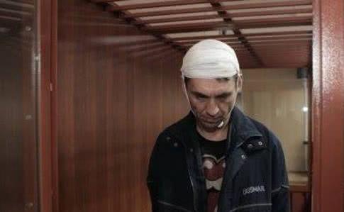ВХарькове оставлен под стражей мужчина, захвативший отделение «Укрпочты»