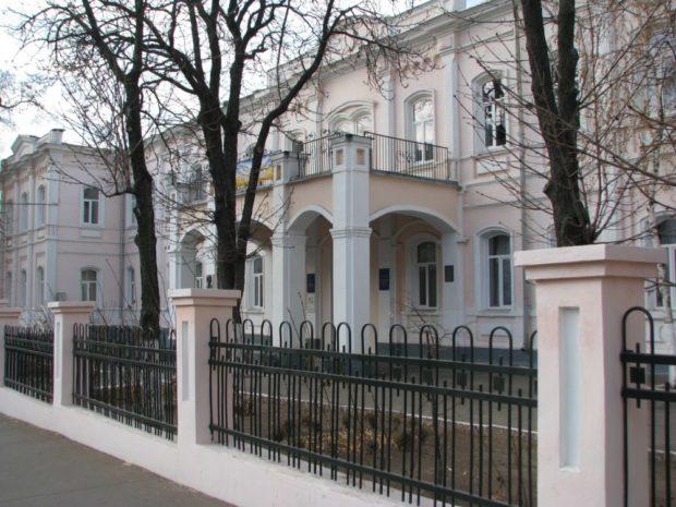 Новак уверил Еврокомиссию внадежности транзита газа через Украинское государство