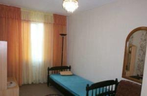 снять комнату в Киеве
