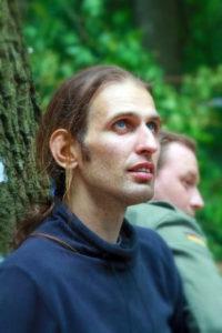 Евгений Котляр
