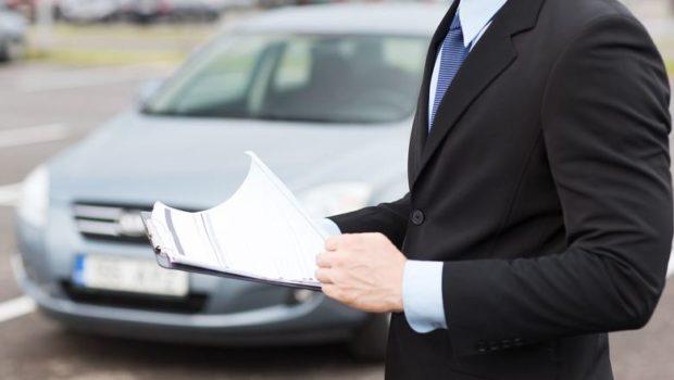Кредит под залог машины и как через сбербанк онлайн оплатить хоум кредит