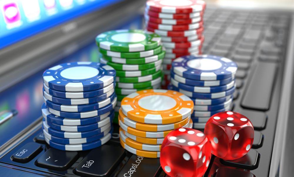 Накрыли казино мисто харьков 2012 сыграть игровые аппараты доминатор демо