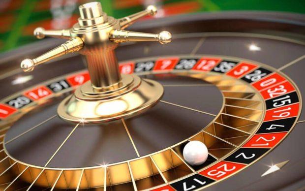 Веб разработка онлайн казино в харькове гослото автоматы в с-пб