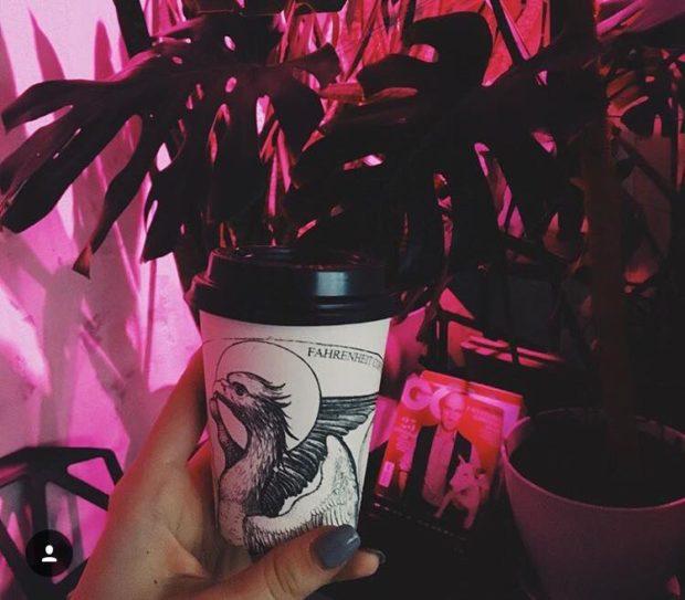 кофелаб