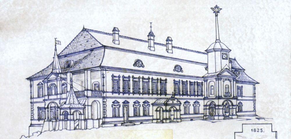 Харьковский коллегиум