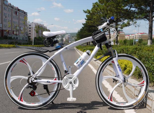 Аренда велов