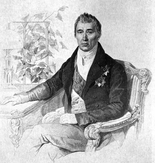 Сергей Муханов