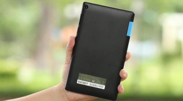 Планшет Lenovo TAB 3 Essential 710i