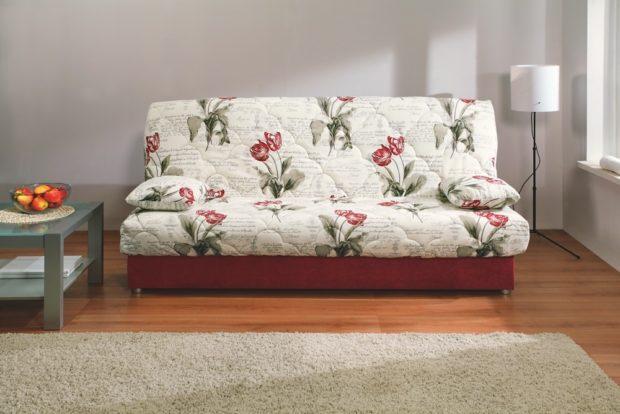 диван «Клик-клак»