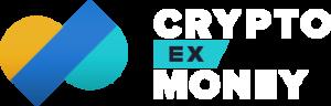 CryptoExMoney - обмен криптовалют в Харькове