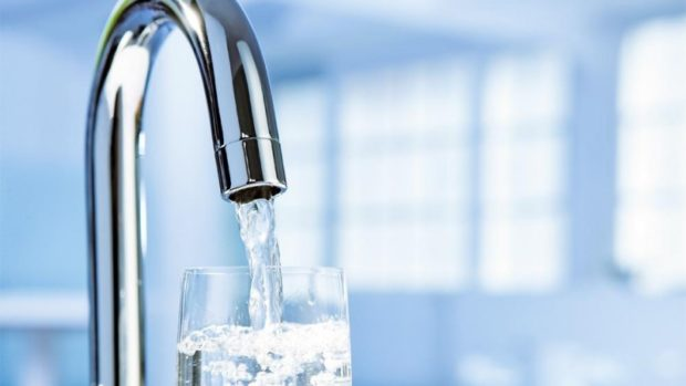 Минерализатор воды: что это такое