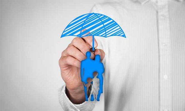 Страхование жизни и здоровья