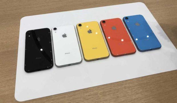 ремонт Айфона двенадцатого поколения