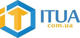 SMM-продвижение от ITUA