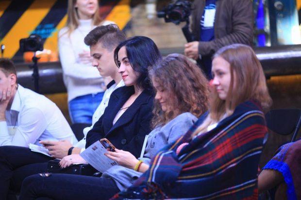 Fashion Business Forum объединил представителей легкой промышленности Украины
