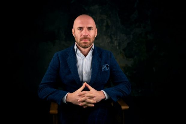 Правила успешного бизнеса в кризис от Кирилла Куницкого
