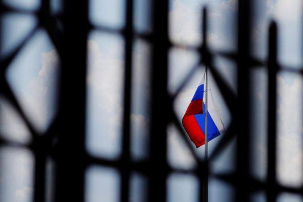 Россия ввела санкции против двух харьковских компаний