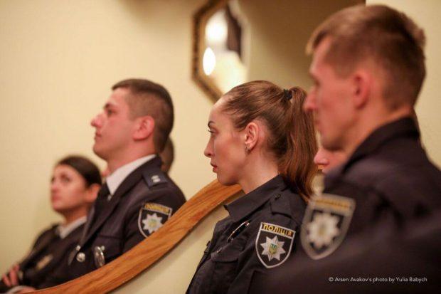 Полицейским будут выплачивать компенсацию за съемное жилье