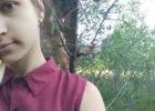 Убийство девочки под Харьковом: активисты будут прочесывать лес