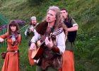 В Харькове не состоялся концерт группы, которая гастролирует в аннексированном Крыму