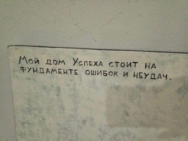 Картину Гамлета Зиньковского продали за 220 тысячи гривен