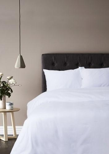 постель, постельное белье