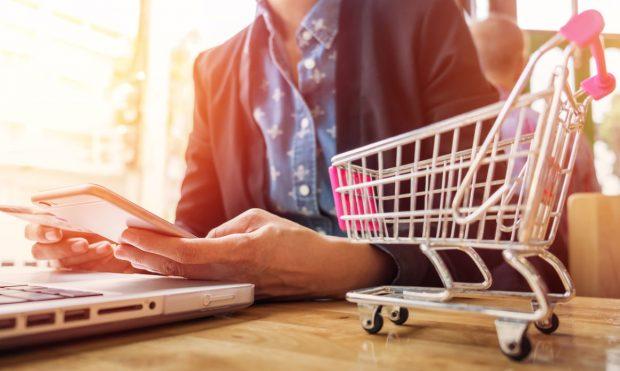 Как оптимизировать процесс заказа на сайте