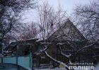 Под Харьковом воры представились работниками газовой службы и украли у пенсионерки 172 тысячи гривен