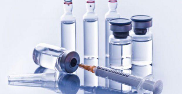 Целевая госсубвенция на закупку инсулинов для больных сахарным диабетом на 2019 год составила 28 млн 198 тыс. грн.