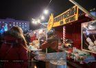 Менеджеры Кернеса бесплатно отдали площадь Свободы под новогоднюю ярмарку