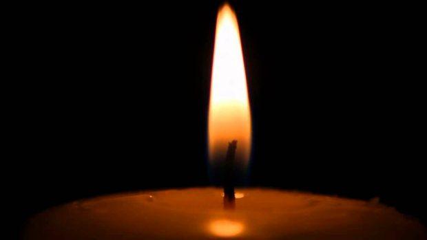 В Харькове, не выходя из комы, умер боец АТО