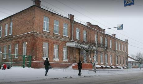 В Харькове под давление уволилась директор школы: прокуратура открыла уголовное дело