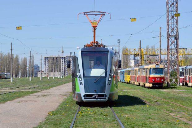 Улучшения в транспортной сфере в 2019