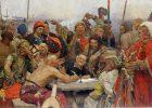 В Харьковском художественном музее протекает крыша: картины под угрозой