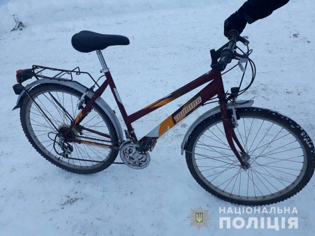 На Харьковщине задержали серийного вора, который совершил 26 краж