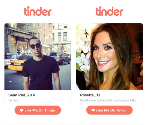 Социальная международная сеть секс знакомств знакомства для секса без регистрации кострома
