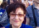 Журналистку Бойко депортировали из РФ и арестовали в Харькове