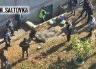 Дело о каннибализме: в Харькове будут судить подозреваемых в жестоком убийстве с расчленением