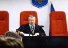 Трагическое ДТП на Сумской: назначены судебные дебаты